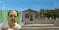 Após aprovação da Câmara Municipal Clínica da Mulher recebe nome de Dr. Rui Lafaiete Brasil