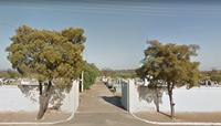 Aprovada em primeira discussão regularização da taxa para construção das carneiras no Cemitério Municipal