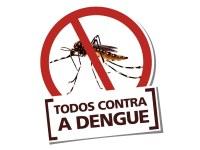 Câmara aprova indicação para antecipar a campanha contra dengue em João Pinheiro