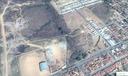 Câmara aprova Indicação para construção de barragem e área verde no bairro Pôr do Sol