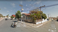 Câmara aprova indicação para instalação de semáforo na Praça Coronel Hermógenes