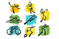 Câmara aprova indicações pedindo a melhoria do esporte pinheirense
