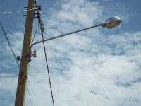 Câmara aprova requerimento solicitando explicações sobre a manutenção da iluminação pública