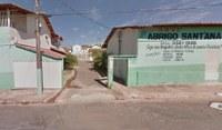 Câmara Municipal aprova recurso para obras no Abrigo Santana em João Pinheiro
