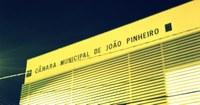 Câmara Municipal de João Pinheiro divulga Edital para contratação da empresa que administrará o Concurso Público