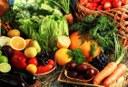Conheça o Projeto Centro Móvel de Cooperativismo e Agricultura Familiar