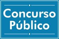 Consulpam vence licitação e administrará o Concurso da Câmara Municipal de João Pinheiro