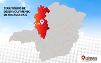 Fórum Regional será realizado em João Pinheiro