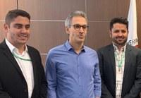 João Pinheiro está a poucos passos da implantação da Smart City
