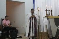 Padre Preguinho será homenageado pela Câmara Municipal de João Pinheiro