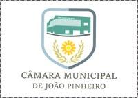 Pauta da 14ª Reunião Ordinária da Câmara Municipal de João Pinheiro do ano de 2018