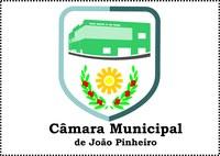 Pauta da 25ª Reunião Ordinária da Câmara Municipal de João Pinheiro do ano de 2018
