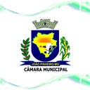 Pauta da 43ª Reunião Ordinária da Câmara Municipal de João Pinheiro