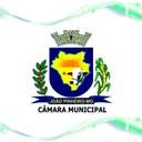Pauta da 8ª Reunião Ordinária da Câmara Municipal de João Pinheiro do ano de 2018
