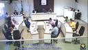 Policia Militar receberá Moção de Aplausos pelo trabalhos prestados junto a população pinheirense