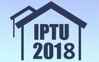 Presidente da Câmara Municipal de João Pinheiro convoca Reunião Extraordinária para tratar aumento do IPTU