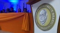 Primeira Edição da Comenda Dr. Rui Lafaiete Brasil homenageia cinco personalidades pinheirenses
