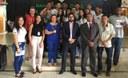 PROCON lança Programa De Educação Para O Consumo em escolas de João Pinheiro