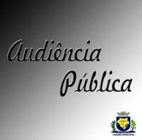 Superintendente do Ministério do Trabalho e Emprego se reunirá com Lideranças Pinheirenses em Audiência Pública