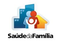 Unidade Básica de Saúde da Vila São Sebastião está preste a se tornar uma realidade