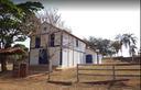 Vereadores aprovam em regime de urgência compra de terreno para construção do cemitério de Cana Brava