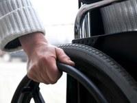Vereadores aprovam Indicação para redução da carga horária de servidores com familiares com Deficiência e Autismo sob guarda