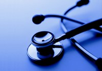 Vereadores aprovam solicitação para aumento do atendimento pediátrico no Hospital Municipal