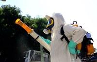 Vereadores cobram combate efetivo dos pernilongos em João Pinheiro